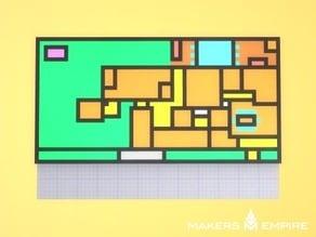 My house design