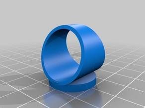 Sinestro Ring