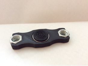 Wrench Spinner
