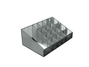Makeup Container/or others