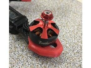 Impulse RC Reverb Arm Protectors