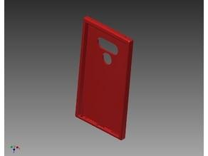 Lg V20 Phone Case