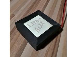Litho.BOX