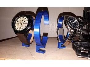 Uhren Halter /Watchholder