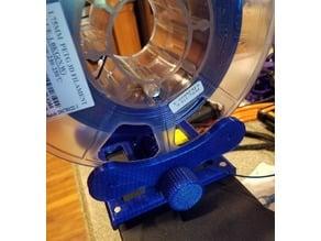 CR-10 Magnetic Spool Holder V2
