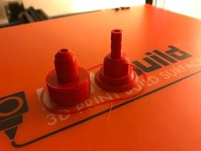 DSG Refill Adapter