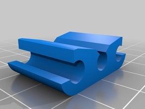 Cable Clip V1