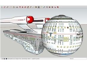 USS_Hippocrates_Olympic_Class_Starship
