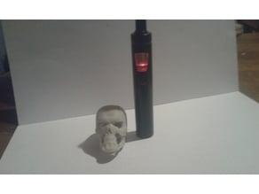 bague décorative pour cigarette électronique TERMINATOR T-800