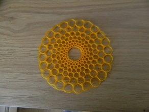 circles sacred geometry