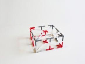 Speedy Architect Project