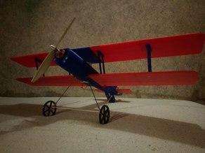 RC Airplane #2