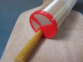 Pasta Portion Dispenser