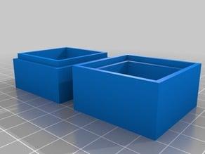 Simple Little Box