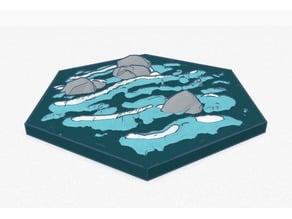 water island - 3