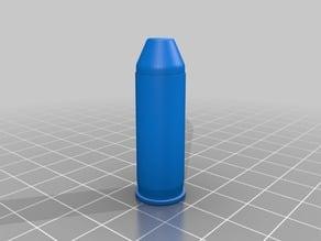 .45 Long Colt
