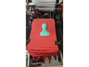 Printed T-Shirt Platform