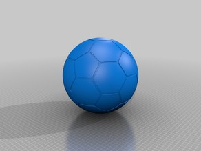 Soccer Ball, Football
