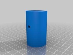 DIY Turbidity Sensor