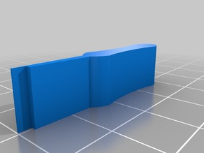 Micro SD Tool