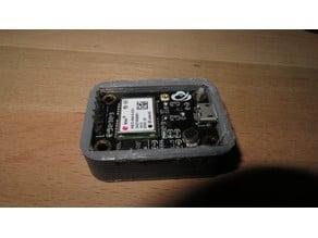 NEO-6M GPS Module Case