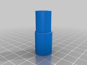 Silhouette Pen Holder for Studio Gel 0.5mm
