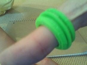 Spinner/Fidget Ring
