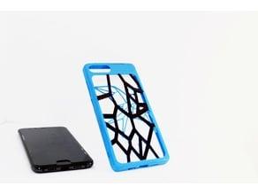 Xiaomi mi 6 case