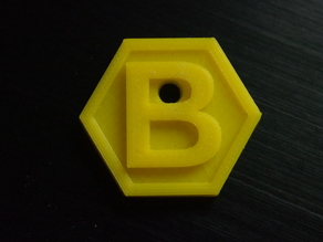 Bee ...