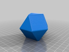 Pyritohedral Class (Isometric System)