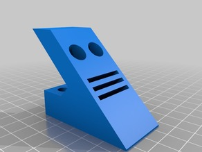 "SD Desk Organizer with Pen holder ""modular"""