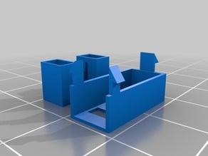 Mini Optical Sensor Cover (for Da Vinci Jr)