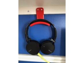 Hanger for Headphones