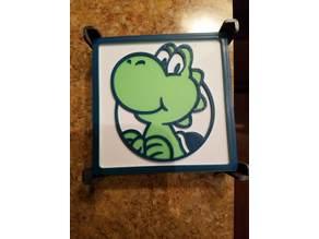 Yoshi Coaster