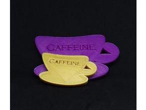 Caffeine_Keychain