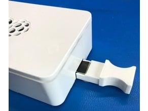 micro sd card extractor