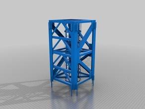 tower-crane-body