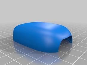 Omnipod Pod Cover - Base Model