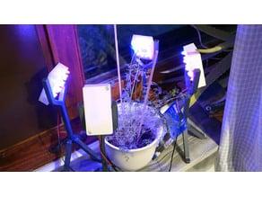 Low Power Grow Light