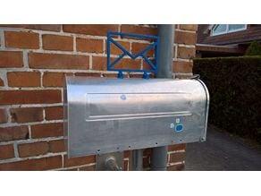 mailbox gadjet
