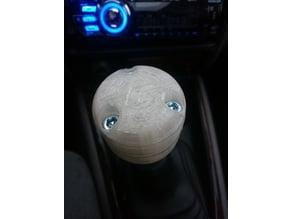 Subaru Forester Shift Knob
