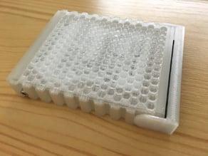 "2.5"" HDD Case"