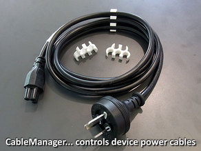 CableManager