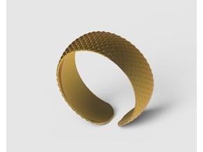 snake_bracelet