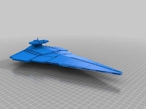 Predator class Star Destroyer