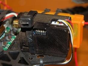 TS5823 Video Transmitter Case