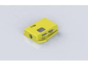 Eachine TX526 Holder for RealACC X210