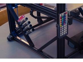 V-slot Angles Customizer