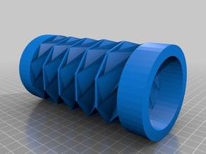 Origami Cylinder