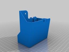 BCN3D Sigma - Jumbo Purge Bucket